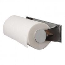 Roll Paper Towel Dispenser / Holder
