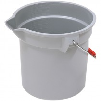 10 QT Brute Bucket