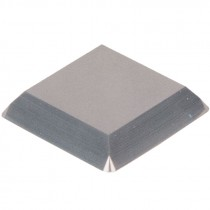 SQUARE CARBIDE NOTCHER REPLACEMENT TIP