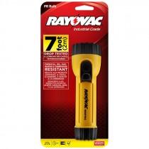 Rayovac® Industrial Flashlight