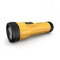 Rayovac® Industrial LED Flashlight