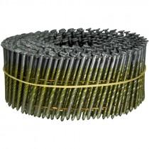 "1-3/4 x .086"" Pallet Nails - 14000/CS"