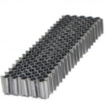 "1"" x 3/8"" Corrugated Fasteners"