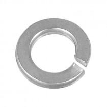 "5/8"" Zinc Plated Lock Washer"