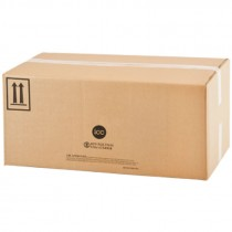 24 X 15 X 11 OUTER BOX FOR AIRBAG