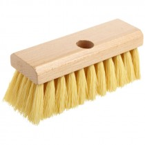 Tampico Roofers Brush