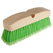 Acid-Resistant Polyester Wash Brush