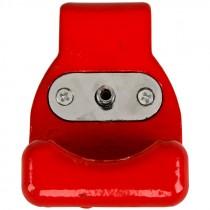 Glad Steel Hand Lock