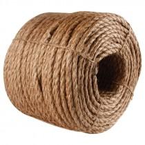 "1/2"" x 600' Manila Rope"
