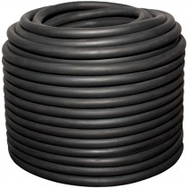 """3/8"""" Rubber Rope"""