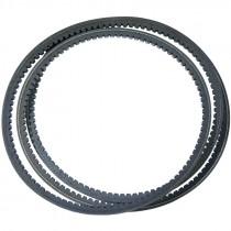 3VX670GS GoldSpec® V-Belt