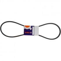B57GS GoldSpec® V-Belt