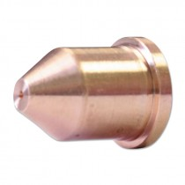 Replacement Hypertherm® Nozzle Suitable for Powermax® Torches, 220941-UR