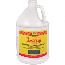Rapid Tap® Cutting Fluid - 1 gal