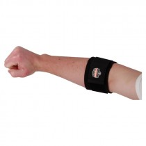 ProFlex Large Elbow Support