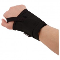 ProFlex Large Right Hand Wrist Support