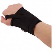 Proflex Medium Left Hand Wrist Support