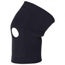 Knee Sleeve, Medium