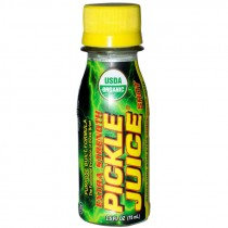 Pickle Juice Shot - Extra Strength, 2.5 Oz.