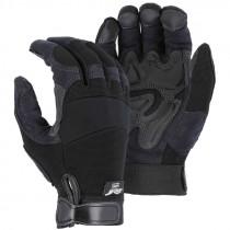 Double Palm ARMORSKIN™ Mechanics Glove, Small