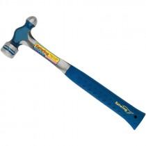 24 Oz. Estwing Ball Peen Hammer