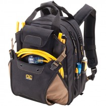 44 POCKET DELUXE TOOL BACKPACK