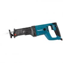 JR3060T Makita 12 Amp Reciprocating Saw