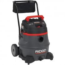 14 Gal. Wet/Dry Pro Vacuum
