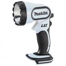 18V Makita® Lithium-Ion Cordless Flashlight (Tool Only)