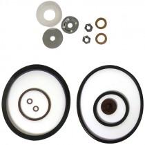Chapin® Viton Seal & Gasket Repair Kit for Metal Sprayers