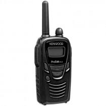 Kenwood ProTalk XLS 1.5 Watt Two Way Radio w/ Charger