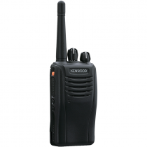 Kenwood ProTalk® 16 Channel UHF 5 Watt, Intrinsically Safe, Portable Radio