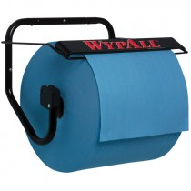 #80579 WypAll® Jumbo Roll Dispenser - Wall Mount