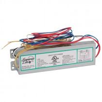 32 Watt 4-Lamp Ballast