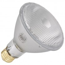 PAR30 Short Neck 75 Watt Flood Light Bulb