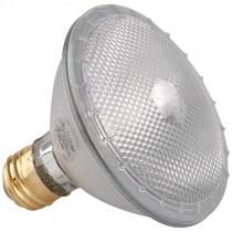PAR30 Short Neck 50 Watt Flood Light Bulb
