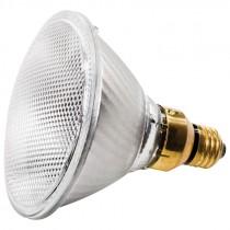 PAR38 70 Watt Flood Light Bulb