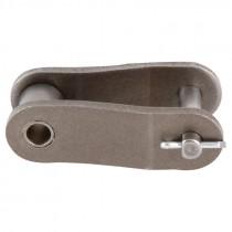 C2060 Drag Chain Offset Link - 10 Per Box