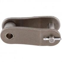 C2080 Drag Chain Offset Link - 10 Per Box