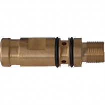 Tweco® Connector for Construct-a-gun