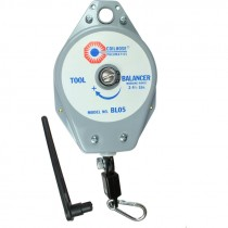 Heavy Duty Tool Balancer, 11-19 Lbs.