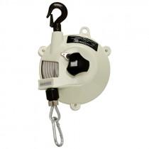 Mechanical Tool Balancer, 5.5 - 11 Lbs