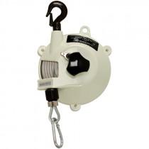 Mechanical Tool Balancer, 2.2 - 6.6 Lbs