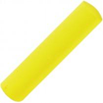 Yellow Railroad Chalk