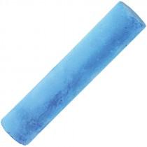 Blue Railroad Chalk