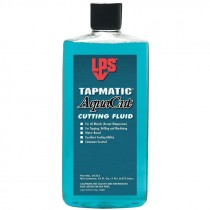 LPS® Tapmatic® AquaCut Cutting Fluid