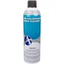 Non-Chlorinated Brake Cleaner