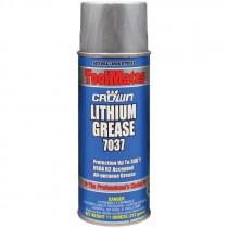 # 7037 Crown™ Lithium Grease Aerosol - 16 oz.
