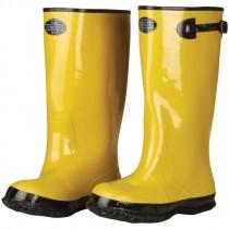 Rubber Slush Boots