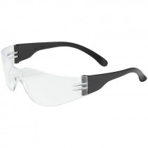 Zenon Z11 Clear Safety Glasses
